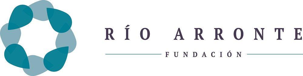 Resultado de imagen para logo de  Fundación Gonzalo Río Arronte