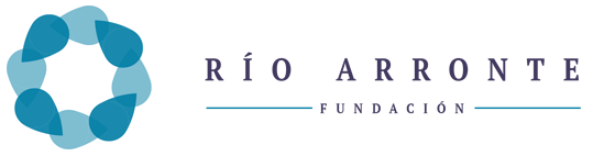 Rio Arronte
