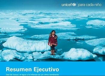 sed-de-futuro-el-agua-y-la-infancia-en-un-clima-cambiante